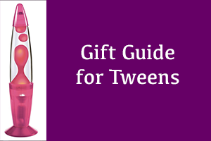 gift-guide-tweens